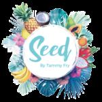 Seed Blog